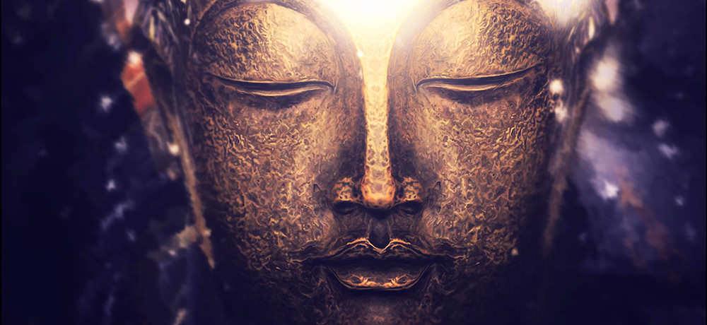 15 Buddhových Motivačních Citátů O Životě, Díky Nimž Najdeš Radost, Pokoj a Štěstí